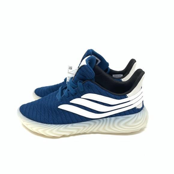 adidas Shoes   Adidas Sobakov Shoes